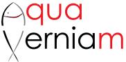 Aqua Verniam